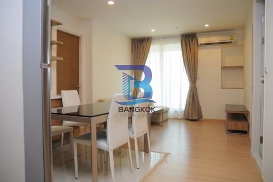 CR170057, Condominium for Rent at Rhythm Sukhumvit