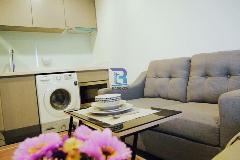 Condominium for Rent at Rhythm Sukhumvit 36-38