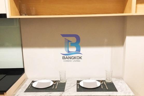 Bangkokcondoliving-NobleRevolveRatchadaIMG_9781