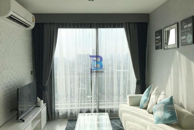 Condominium for Rent at Rhythm Sukhumvit 42
