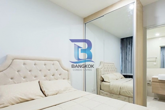 Bangkok Bangkok Condo Living The Diplomat Sathorn31ADD3C0-9419-42C8-9356-C60078CD5E5B