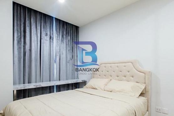 Bangkok Bangkok Condo Living The Diplomat Sathorn69BAB681-A430-4343-8D93-D01A4B3A1871