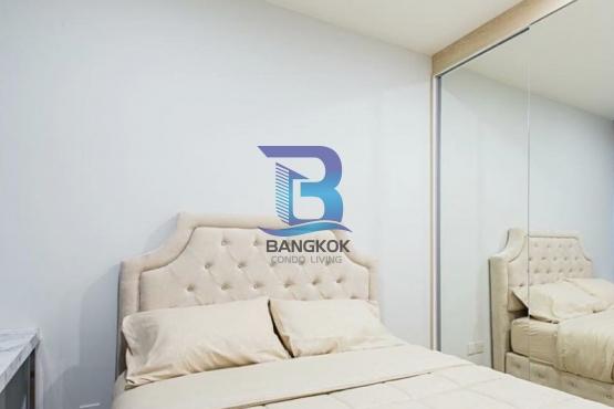Bangkok Bangkok Condo Living The Diplomat SathornDEA8FC94-F70B-457D-880F-07E2A76A05DB