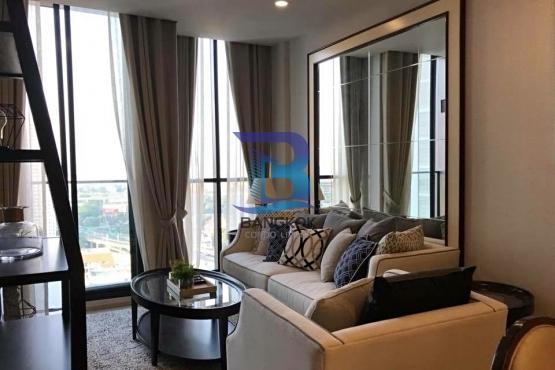 Bangkok Bangkok Condo Living Noble PloenchitIMG_2888