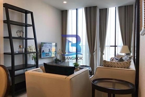 Bangkok Bangkok Condo Living Noble PloenchitIMG_2890