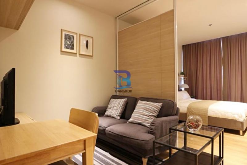 Condominium for Rent at Park 24