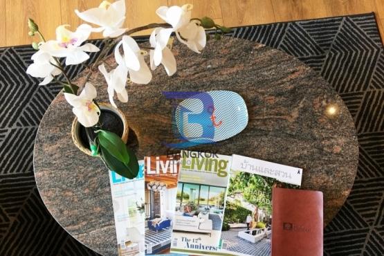 Bangkok Bangkok Condo Living Park24IMG_4795