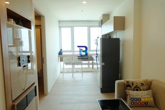 CR180065, Condominium for Rent at Rhythm Sukhumvit