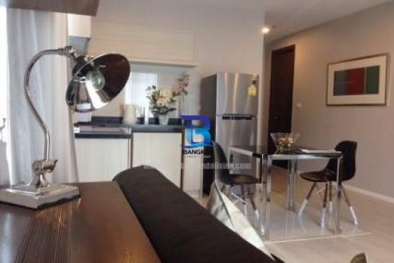 CR236959, Condominium for Rent at Rhythm Sathorn-Narathiwas